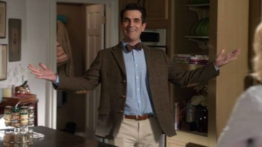 Modern Family: 10 Best Phil Dunphy Quotes