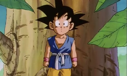 Dragon Ball: 30 Storylines That Fans Want To Forget