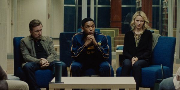 Luce Trailer: Octavia Spencer's Star Pupil Isn't What They Seem