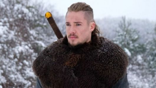 The Last Kingdom: 4 Things About Uhtred That Are Accurate