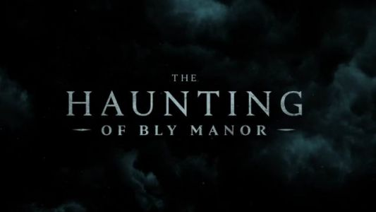 Teaser For THE HAUNTING OF HILL HOUSE Sequel Is An ASMR Nightmare