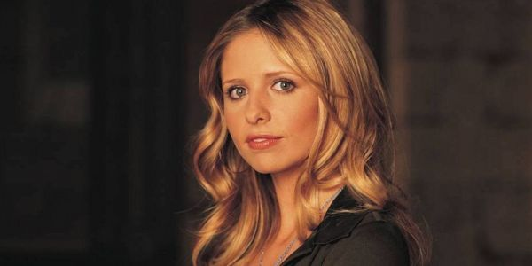 Sarah Michelle Gellar to Star in Limited Drama Series Sometimes I Lie