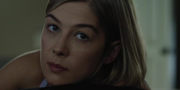 10 Movies To Stream If You Like Gone Girl