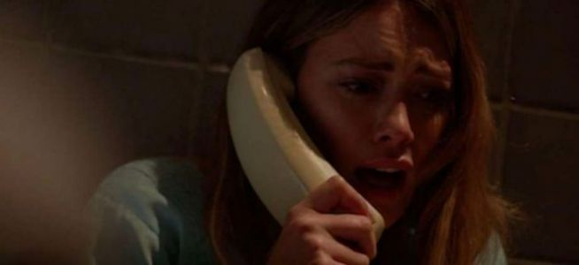 'The Haunting of Sharon Tate' Trailer: Hilary Duff Deals With Ghosts, and the Manson Family