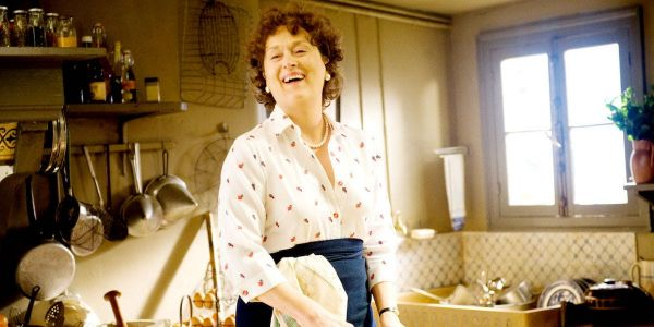 5 Meryl Streep Movies We Wish Had A Sequel
