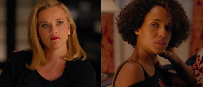 TV Bits: 'Spinning Out', 'DMZ', 'Power', 'Billions', 'Mrs. America', 'Little Fires Everywhere'