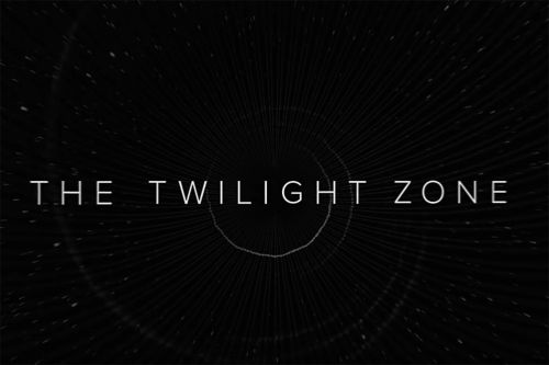 Jordan Peele is Hosting CBS All Access' 'Twilight Zone'