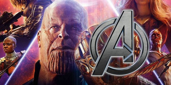 Avengers: Infinity War Writer On How Thanos Can Be Defeated in Avengers 4