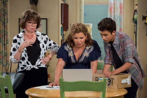 'One Day At A Time' Canceled By Netflix After 3 Seasons