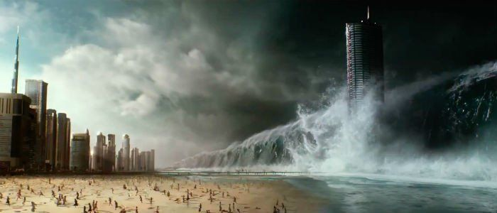 The Best Movies You've Never Seen About the End of the World as We Know It