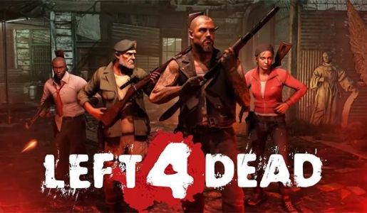 Zombie Army 4 Adds Left 4 Dead DLC Characters