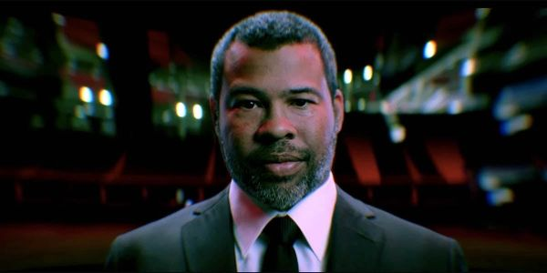 Jordan Peele's Twilight Zone Trailer: Expect the Unexpected