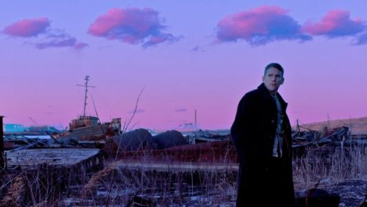 FIRST REFORMED Review: Transcending The Absence Of Hope