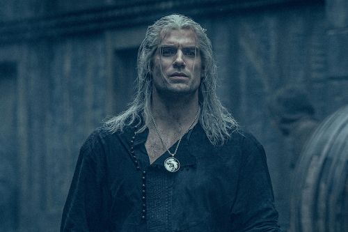 'The Witcher: Nightmare of the Wolf': Netflix Expands 'Witcher' Universe with Anime Movie