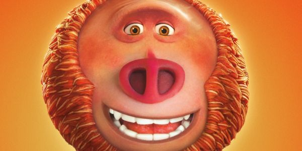 Missing Link Trailer 2: Laika's New Movie is a Buddy Adventure