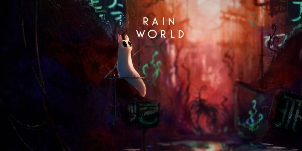 Rain World Review: Another Great Switch Port
