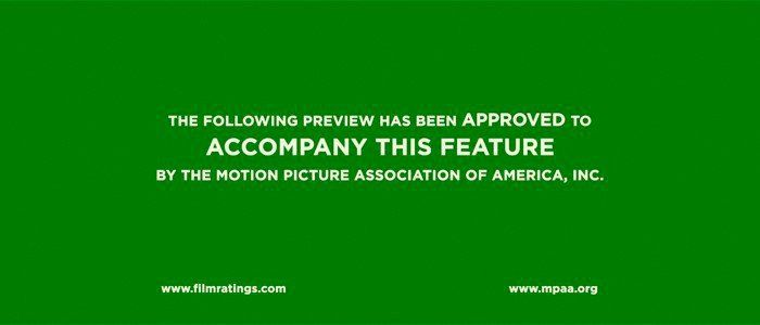 This Week In Trailers: Actors of Sound, Tilt, Survivors Guide to Prison, Marrowbone, The Trade