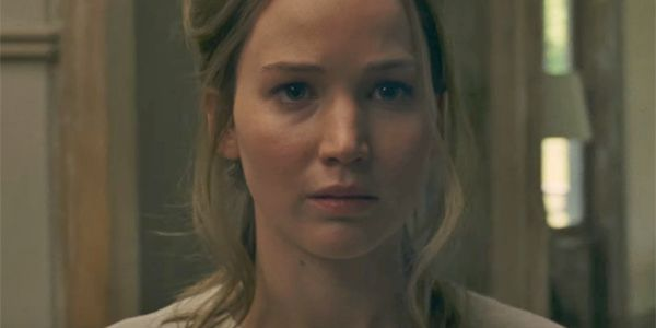 Why Darren Aronofsky Decided To Make Mother!