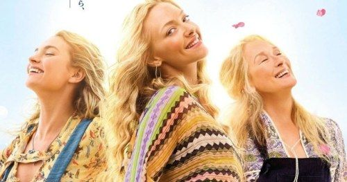 Mamma Mia 2 Review: Tunefully Leaves the Original in the DustThe