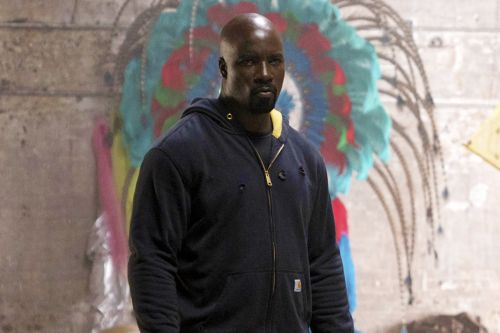 'Marvel's Luke Cage' Season 2: Every Easter Egg and Marvel Reference You Missed