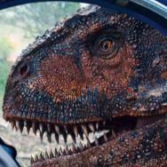 'Jurassic World: Fallen Kingdom' Stomps to Top of Box Office Charts