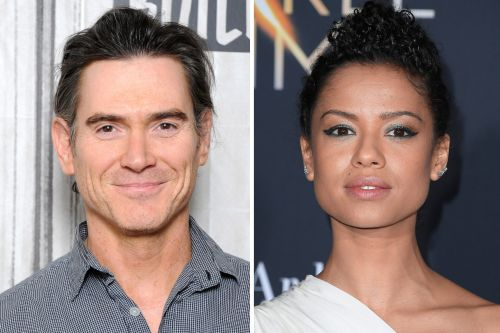 Billy Crudup, Gugu Mbatha-Raw Join Jennifer Aniston and Reese Witherspoon's Morning Show Series at Apple