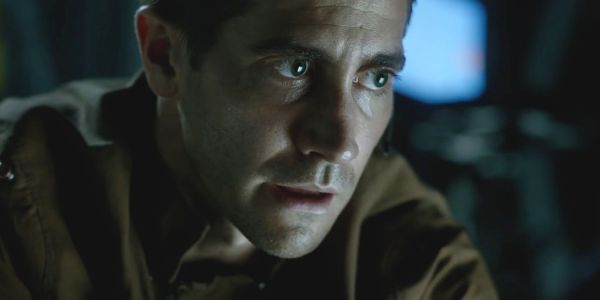 Jake Gyllenhaal to Star in HBO Limited Series Lake Success