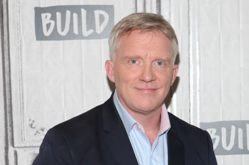 'Riverdale': Anthony Michael Hall Joins Season 3 Flashback Episode as Principal