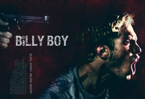Billy Boy Movie Trailer