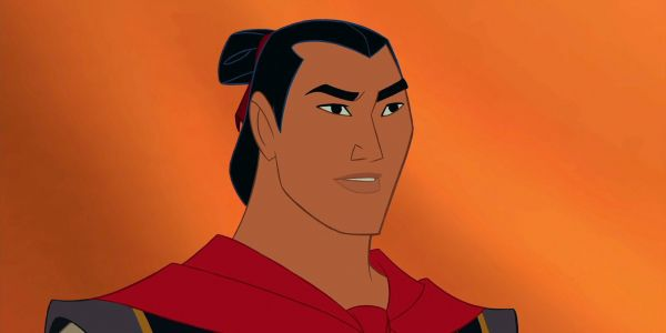 Disney: 10 Characters We're Excited To See In The Upcoming Live-Action Remakes