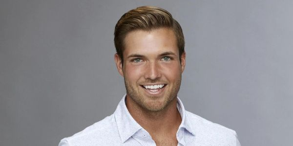 Bachelor in Paradise: Jordan Blames Christian for Fight