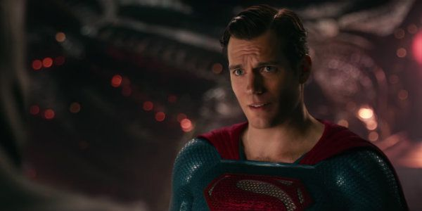 One Justice League Plot Point Zack Snyder Had No Idea Existed