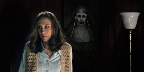 25 Crazy Details Behind The Making Of The Conjuring Universe