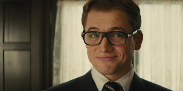 Kingsman 3: Every Update You Need To Know