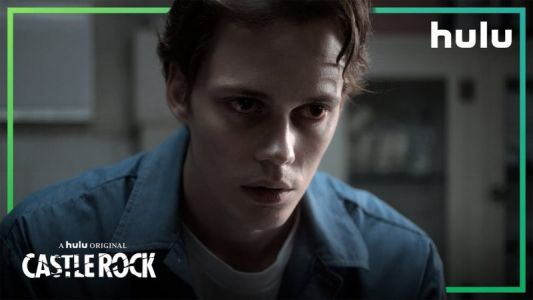 New Castle Rock Trailer: Every Inch of This Town is Stained with Sin