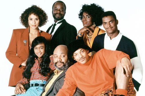 'The Fresh Prince of Bel-Air' Lands Drama Reboot Based on Fan-Made Movie Trailer