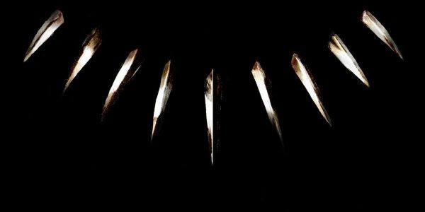 Black Panther Soundtrack To Top Billboard Charts