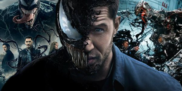 Venom: The 10 Biggest Spoilers