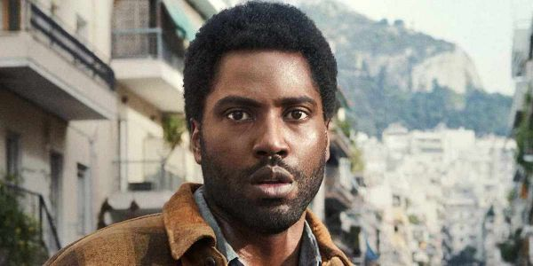 John David Washington Says His Career Really Started After He Accepted The Idea Denzel Washington Would Always Be His Famous Father