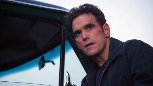 Matt Dillon's Five Best Films