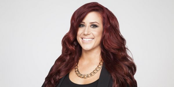 Teen Mom 2 Star Chelsea Houska Wants 'At Least One More Baby'