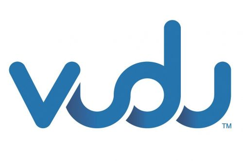 Vudu To Expand Original Slate With Free Ad-Supported Content From Queen Latifah, Evangeline Lilly & Randy Jackson