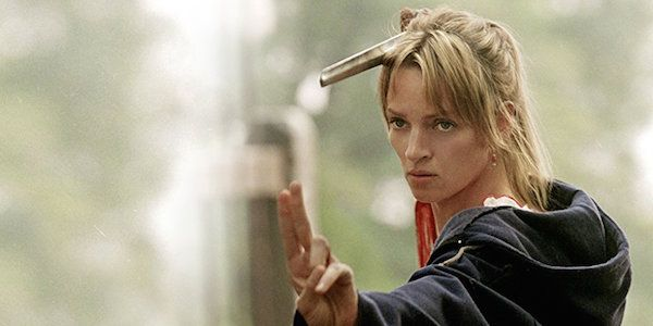 Kill Bill Stunt Coordinator Says He Wasn't Consulted About Uma Thurman's Crash