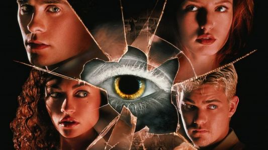 Break Out the Pop Rocks and Soda: 'Urban Legend' Blu-ray Coming From Scream Factory