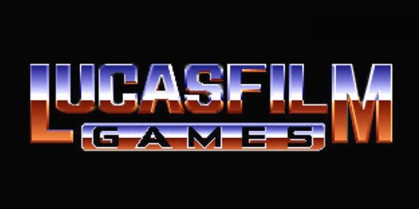 Disney Revives Lucasfilm Games But Not LucasArts - Why?