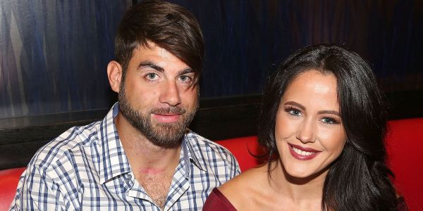 Teen Mom: Jenelle's Husband Starts Weapon-Making Business