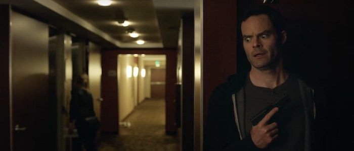 'Barry' Season 2 Trailer: Bill Hader's Hitman-Turned-Actor is Back for Another Job
