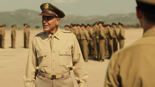 Catch-22 Episode 1 Recap
