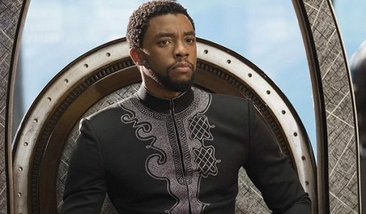 Why Black Panther Deserved An Oscar Nomination Over Avengers: Infinity War