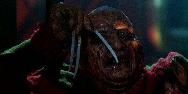 Kill For Me!: 10 BTS Facts About Freddy's Revenge | ScreenRant